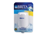 Brita on Tap Ultra Faucet Replenishing Water Filter