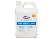Clorox Dispatch Hospital Cleaner Refill