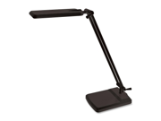 Ledu Desk lamp 1 EA