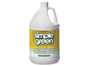 Simple Green All-purpose Cleaner 6 EA/CT
