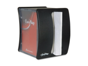 EasyNap Napkin Dispenser