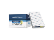 Hammermill Fore Multipurpose Paper 500 SH/RM