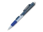 Pentel Side FX Automatic Pencil 0.7 mm Lead Size - Blue Barrel - 1 Each