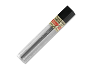 Pentel Super Hi-Polymer Mechanical Pencil Refill 12 TB/BX