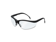 MCR Safety Klondike Safety Glasses 12 EA/BX