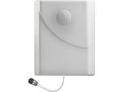 Wilson Electronics Panel Antenna Expansion Kit for DT Desktop - 304447
