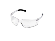 MCR Safety BearKat Magnifier Safety Glass 1 EA