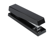 Business Source Desktop Stapler 12 EA/BX
