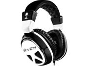 Turtle Beach Ear Force M Seven Mobile Headset
