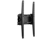 Telehook TH-3070-UTP-Portrait Wall Mount