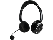 Andrea Electronics Wireless Stereo Headset
