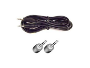 Belkin Pro Series Audio Cable