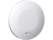 WatchGuard AP200 IEEE 802.11n 600 Mbps Wireless Access Point - ISM Band - UNII Band