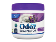 Bright Air Super Odor Eliminator 6 EA/CT