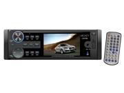 Legacy - 3'' TFT DVD/VCD/MP4/MP3/mp4/CD/CD-RW Compatible & USB Port (Refurbished)