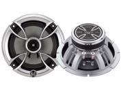 6.5'' Point Source Coaxial Speaker System