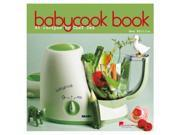 Beaba Babycook Book