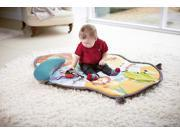 Mamas & Papas Playmat and Gym Big World