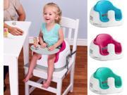 Bumbo Multi Seat (Aqua)