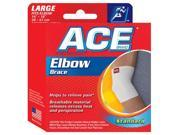 Ace Elbow Brace Large
