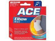 Ace Elbow Brace Medium