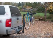 Advantage Sports Rack 3010 TiltAWAY 4 Bike Rack