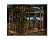 Christmas Party DecorationFairy Curtains Light Multiplelight String Connected Can Be Synchronization Control By One Controller 8 Model Connectable Lighting For Wedding Ceremony Christmas Holiday