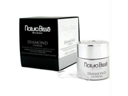 Diamond Extreme Anti Aging Bio Regenerative Extreme Cream - 50ml/1.7oz