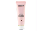 Intral Soothing Cream - 50ml/1.6oz