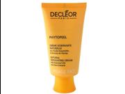 Phytopeel Natural Exfoliating Cream - 50ml/1.7oz