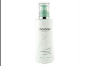 Dry Skin Cleanser - 200ml/6.8oz