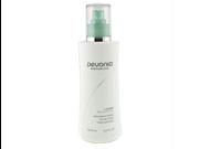 Dry Skin Lotion - 200ml/6.8oz
