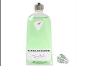 Cologne by Thierry Mugler 10.2 oz EDT Spray Splash Refillable