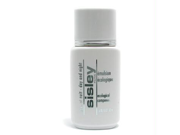Ecological Compound Day & Night - 50ml/1.7oz