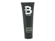 TIGI Bed Head B Clean Up Daily Shampoo 8.45 oz
