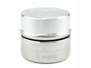 La Prairie Anti-Aging Eye Cream SPF 15 15ml/0.5oz