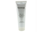 Delicate Exfoliating Gel - 50ml/1.55oz