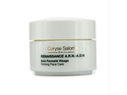 Competence Anti-Age Firming Face Care - 50ml/1.7oz