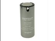 Sisley Sisleyum Anti-Age Global Revitalizer for Normal Skin 50ml/1.7oz