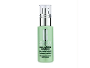Pore Refining Solutions Stay-Matte Hydrator (Dry Combination to Oily) - 50ml/1.7oz