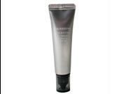 Shiseido Men Eye Soother 15ml/0.53oz