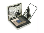 Ecrin 6 Couleurs Eyeshadow Palette - # 02 Place Vendome - 7.3g/0.25oz