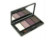 The Supernatural Windows To The Soul Eye Shadow Palette - Plum Delicious - 5.4g/0.19oz