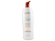 Healing Volume Thickening Conditioner - 1000ml/33.8oz