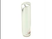 Aura by Swarovski 2.6 oz EDT Refillable Spray