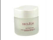 Nutridivine Nutriboost Soft Cream (Dry Skin) - 50ml/1.69oz