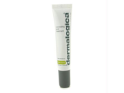 MediBac Clearing Concealing Spot Treatment - 10ml/0.33oz