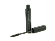 Shiseido Perfect Defining Volume Mascara BR602 Brown