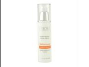 Idebenone Moisturizing Facial Cream - 50ml/1.7oz