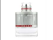 Prada Luna Rossa Pour Homme 1.7 oz EDT Spray
